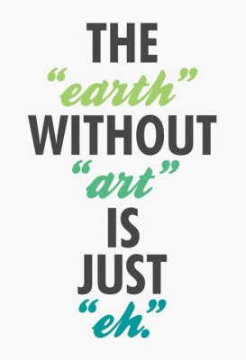 art-inspirational-quotes-motivational-273x400