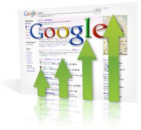google-seo-content