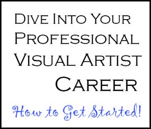 professional-visual-artist[12]